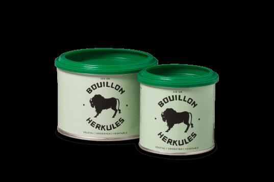 bouillon-herkules-gent-groenten