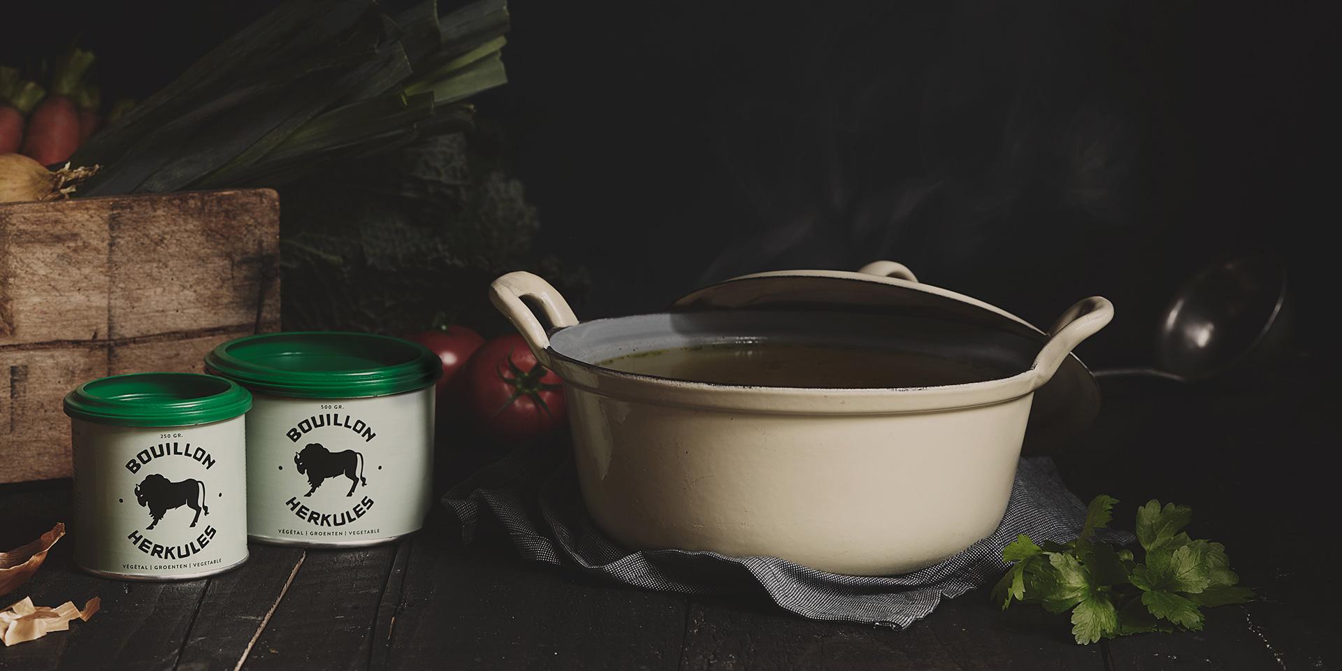 bouillon-herkules-gent-groenten-header