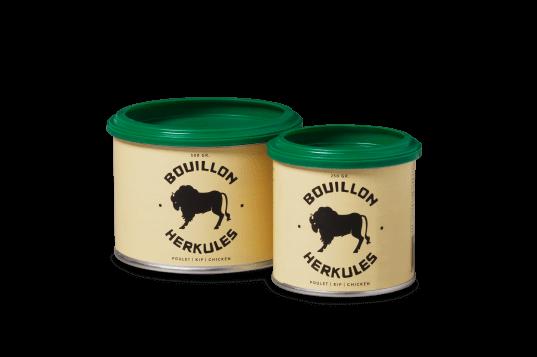 bouillon-herkules-gent-kip